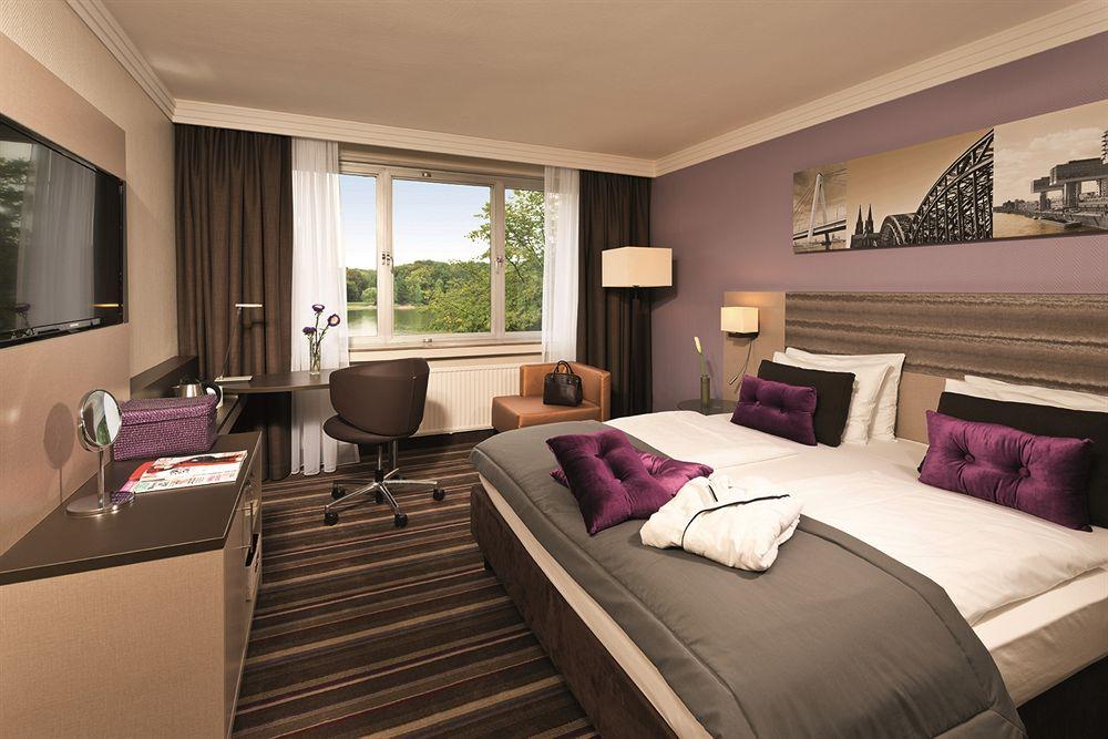 hotel leonardo royal köln